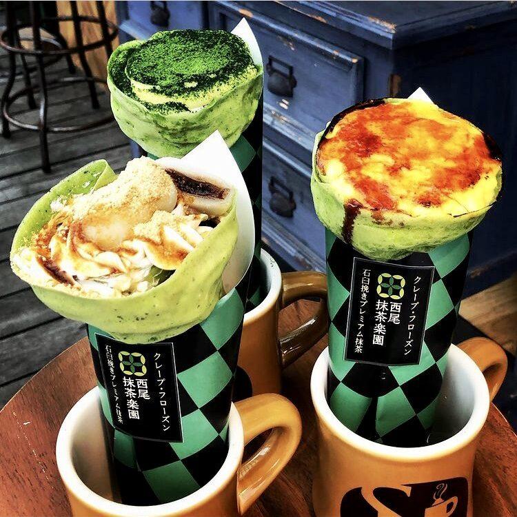 cafeSaLaDeLi